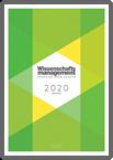 Sonderausgabe 2020