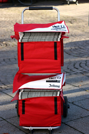 Bild: W.R. Wagner www.pixelio.de