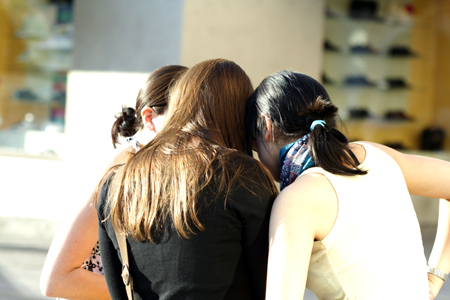 Bild: Maren Bessler www.pixelio.de