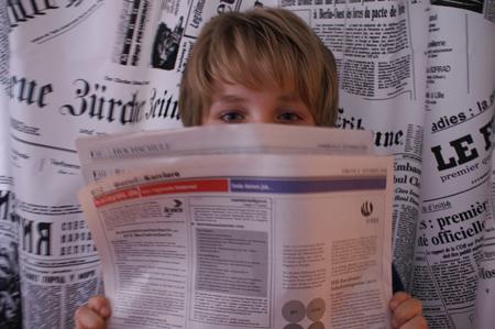 Bild: Stephanie Hofschläger www.pixelio.de