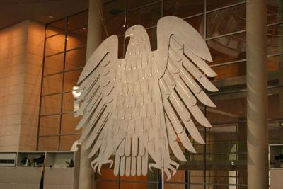 Bild: Lars Haberl www.pixelio.de