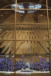 Bild: Michael Werner Nickel www.pixelio.de