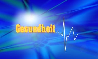 Bild: Gerd Altmann www.pixelio.de