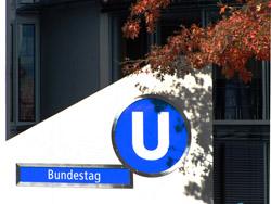 Bild: Rainer Sturm www.pixelio.de