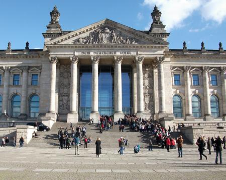 Bild: Jim Pfeffer www.pixelio.de