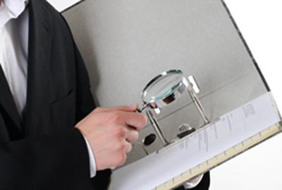 Bild: Jorma Bork www.pixelio.de