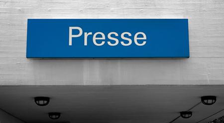 Bild: Petra Bork www.pixelio.de