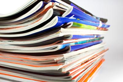 Bild: I-vista www.pixelio.de