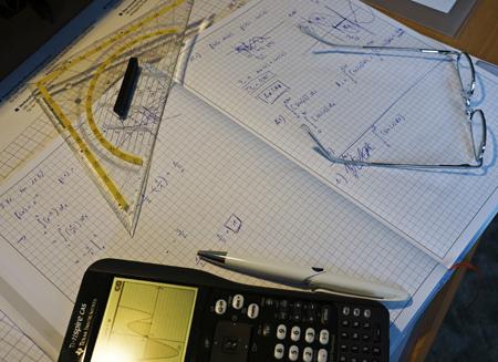 Bild: Joerg Trampert www.pixelio.de