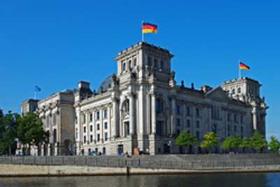 Bild: Gordon Gross www.pixelio.de