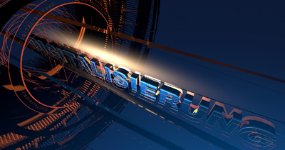Bild: www.pixabay.com