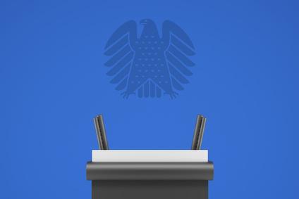 Bild: www.fotolia.com