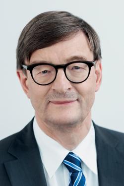 Foto: Steffen Jänicke