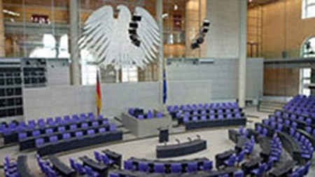 Bild: Makrodepecher www.pixelio.de