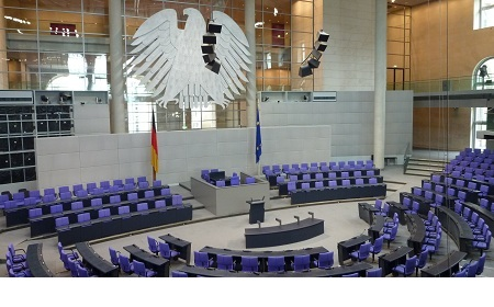 Bild: Makrodepecher/pixelio www.pixelio.de