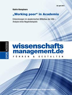 http://www.wissenschaftsmanagement.de/open-access/open-access