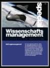 Wissenschaftsmanagement special 1/2013