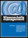 Wissenschaftsmanagement special Ausgabe 1/2006
