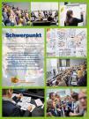 Cover Wissenschaftsmanagement in Interaktion